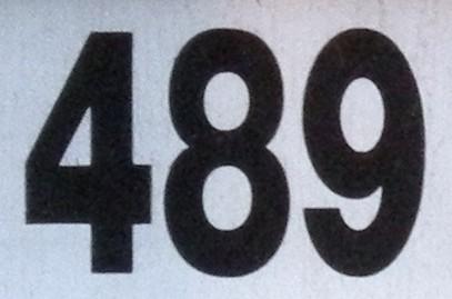 489 #
