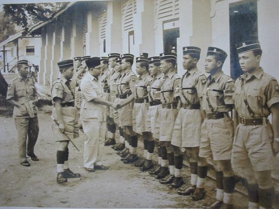 Merdeka Malaysia 56 Tahun