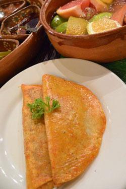 Guadalajara, Jalisco, Restaurante Los Chilaquiles, donde comer en guadalajara, guadalajara jalisco, que hacer en guadalajara, tortas ahogadas en Guadalajara,