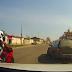 Compilação de Acidentes de Moto Abril 2015