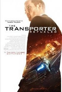 The Transporter Refueled (2015) Dual Audio 300mb Movies Hindi