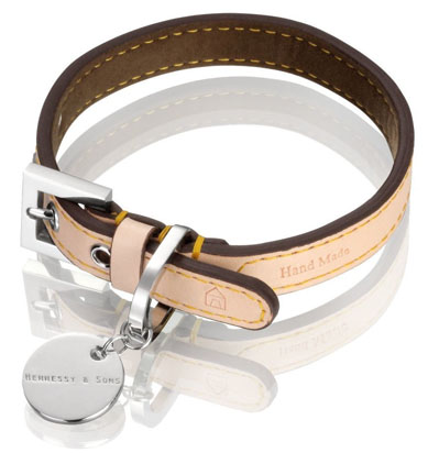 lv-dog-collar-replica