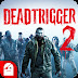 Dead Trigger 2 Hack Mod Crack Unlimited APK