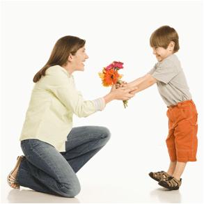 Ucuz Anneler Günü için Hediyeler