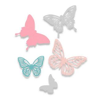 https://www.sizzix.co.uk/662607/sizzix-thinlits-die-set-5pk-butterflies