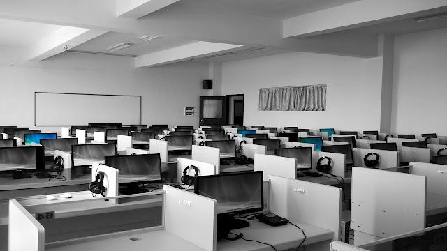 विश्व के शीर्ष 10 सुपर कंप्यूटर | World's Top 10 Super Computers