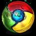 تحميل برنامج جوجل كروم 2017 السريع download google chrome