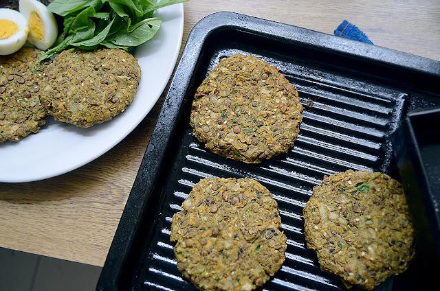 hamburguesas, Almuerzos y cenas, recetas veganas, lentejas, legumbres, hamburguesas veganas, comida saludable, receta fit, receta de hamburguesas, veggie, food, burguer, recipe, burguer recipe, receta saludable, recetas,