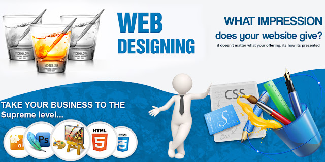 Freelance Web Development and Designer in Singapore