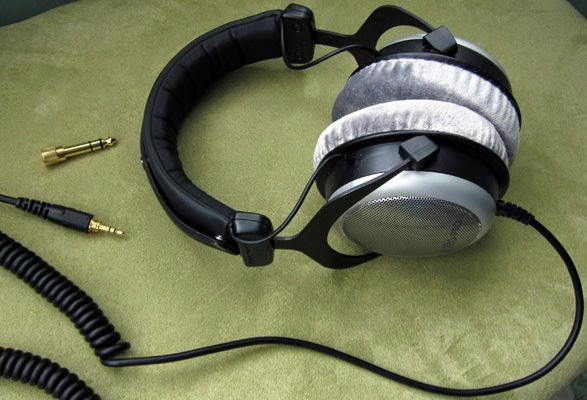 Taking a Look at the Latest Headphones Available