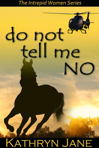 https://www.goodreads.com/book/show/18455460-do-not-tell-me-no