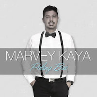 Download Kunci Gitar dan Lirik Lagu Marvey Kaya – Sio Kanapa