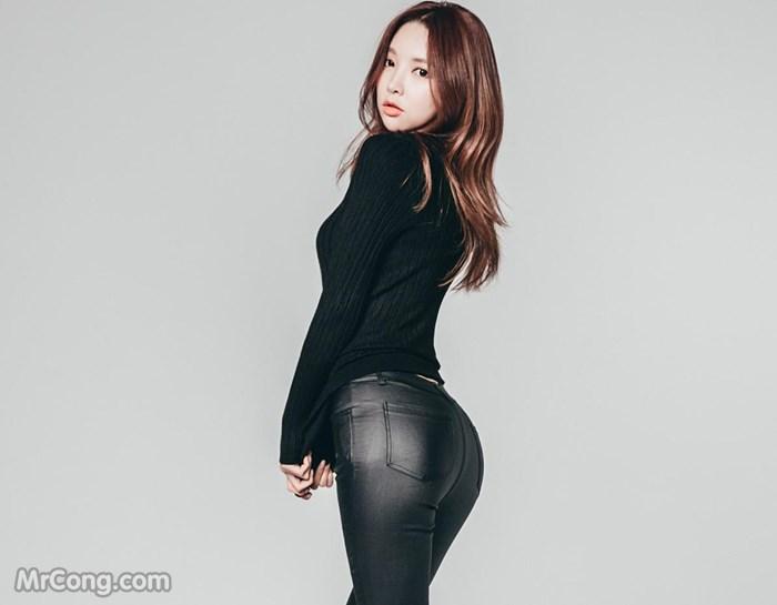 Image MrCong.com-Park-Soo-Yeon-BST-thang-11-2016-001 in post Người mẫu Park Soo Yeon trong bộ ảnh thời trang tháng 11/2016 (531 ảnh)