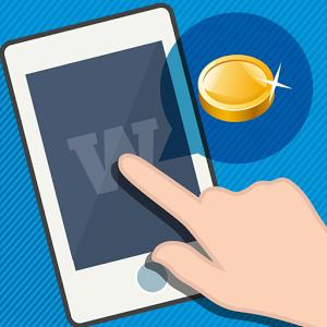 شرح تحميل تطبيق Waypedia لربح المال من هاتفك الذكي