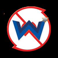 DownloadWps Wpa Tester Premium v2.9.1 Apk Terbaru