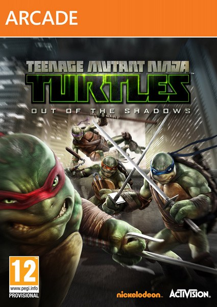 Teenage-Mutant-Ninja-Turtles-Out-of-the-Shadows-pc-game-download-free-full-version