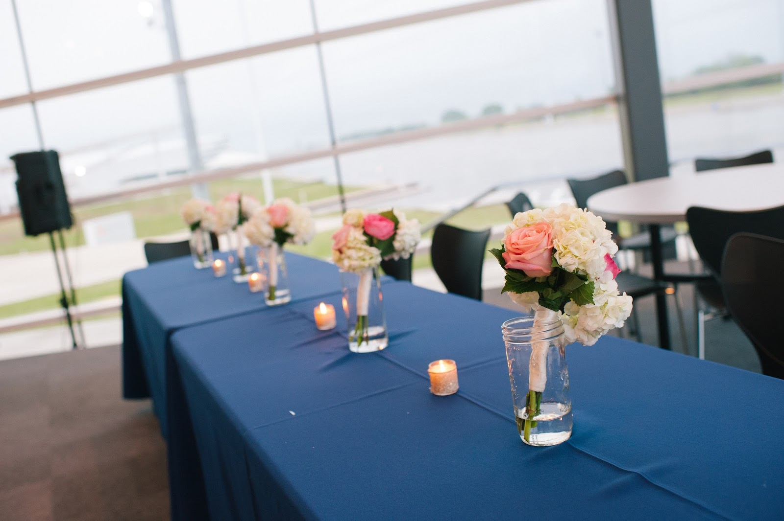chesapeake boathouse wedding photography