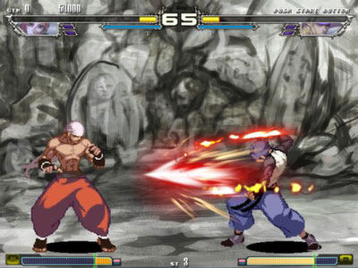 Free Download Yatagarasu Attack on Cataclysm PC Full Version