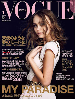 Lily-Rose-Depp-in-Vogue-Magazine-Japan-January-2018-9+%7E+SexyCelebs.in+Exclusive.jpg