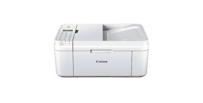 <span class='p-name'>Canon PIXMA MX492 Printer Drivers Download and Setup</span>