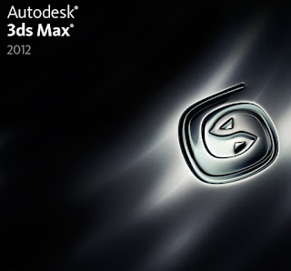 Download Gratis Autodesk 3ds Max Design 2012 + Vray Full Version