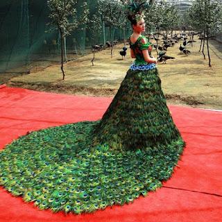 15 Gaun Pengantin Terindah Di Dunia Top 10 Indo