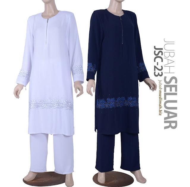 https://blog.jubahmuslimah.biz/2019/05/jsc-23-jubah-seluar-sulam-nursing-umrah.html
