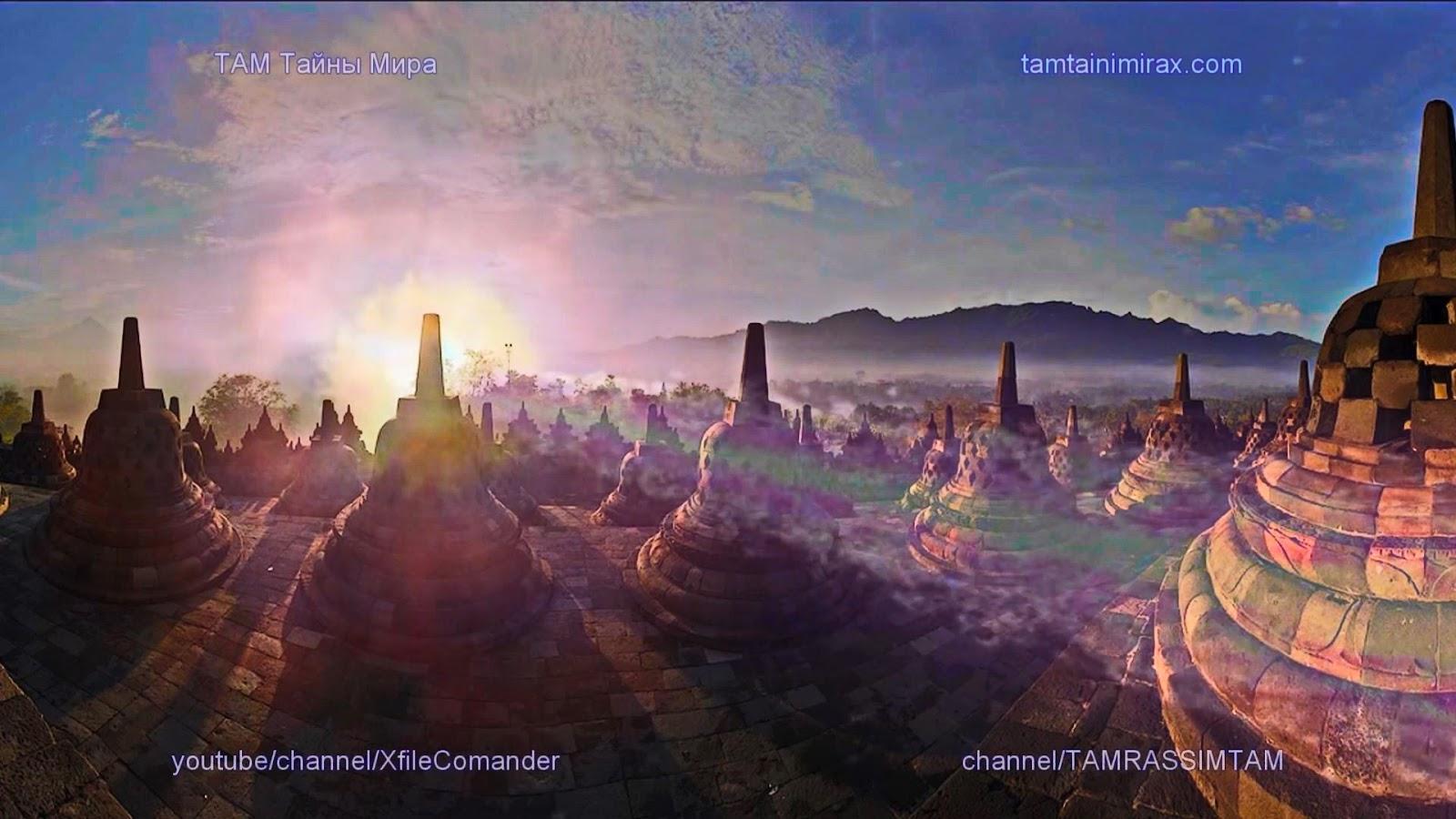 Ладья Яра Аса небесные Ладьи Вайманика-шастра Помимо каменных великанов, на острове Пасхи есть большое количество сложных архитектурных сооружений. Местами видны каменные круги, ячеистые помещения.