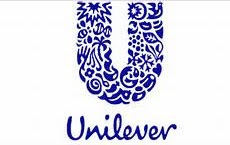 Unilever profits
