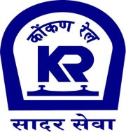 Konkan Railway Recruitment 2016 – Walk in for Project Engineer & Jr Technical Asst Posts
