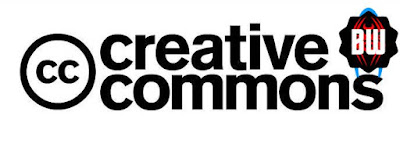 Mengenal Lisensi Hak Cipta Creative Commons