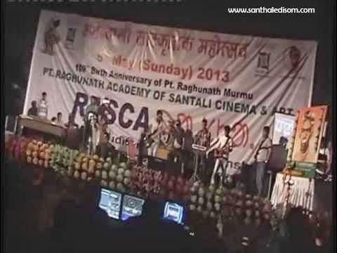 rasca award 2014