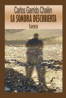 Carlos Garrido Chalen: o el impulso creativo, Ancile.