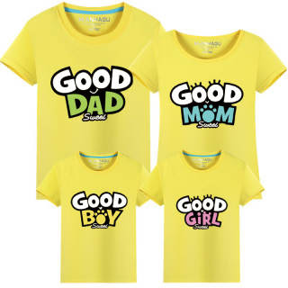 https://www.popreal.com/Products/parents-kids-comfortable-cotton-top-634.html?color=yellow
