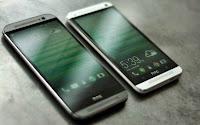 HTC Android 5.0 Lollipop Güncellemesi Alacak Telefonları Açıkladı