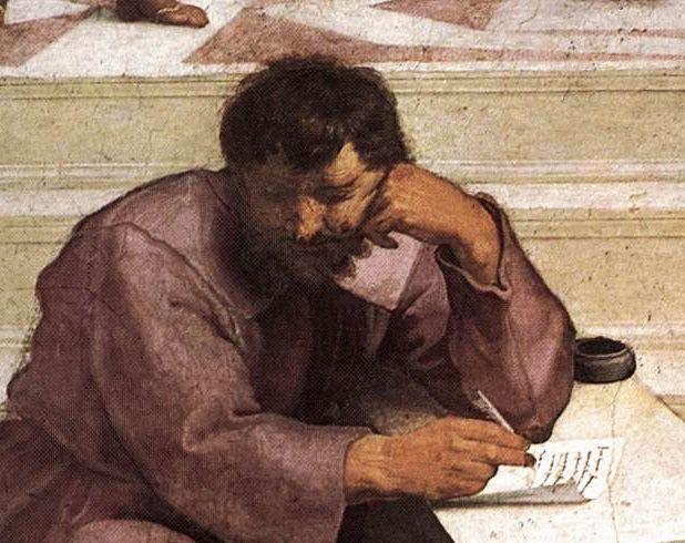 Analogia em Filosofia