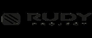 http://www.e-rudy.com/en/promotion/offer/2016-events/jv3