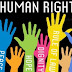 National commission of human rights in Cameroon gives report from human rights investigation of The Strike action!