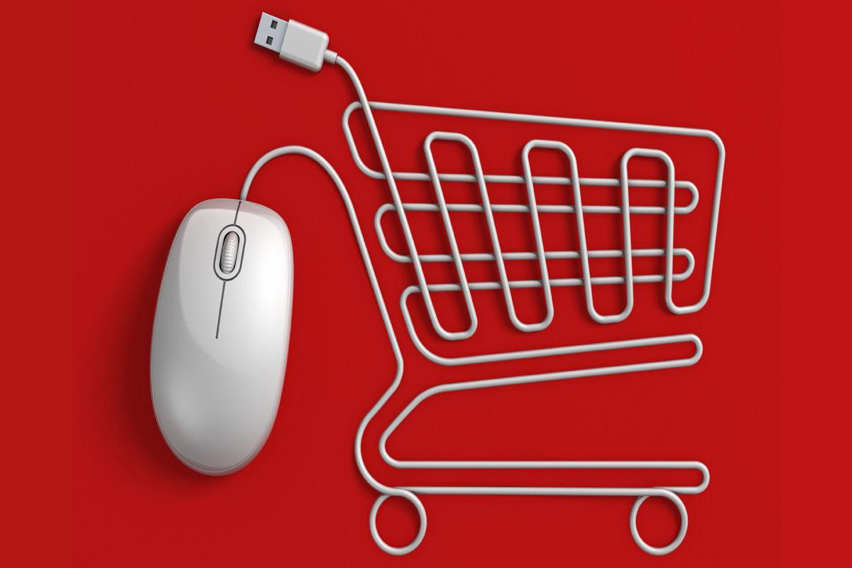 Guia de Compras: Quais Lojas Online Comprar?