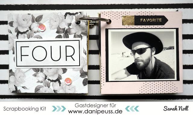 http://danipeuss.blogspot.com/2016/02/vorgestellt-sarah-gastdesignerin-marz.html