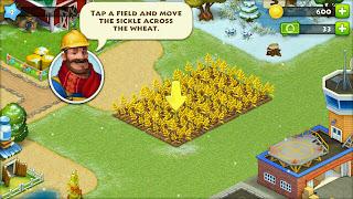 Game Perkebunan Dan Peternakan Di Android