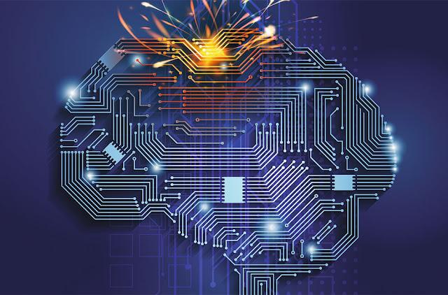 Artificial Intelligence: Applications for Leadership