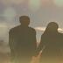 Pasangan Hidup yang Tidak Sempurna (2)