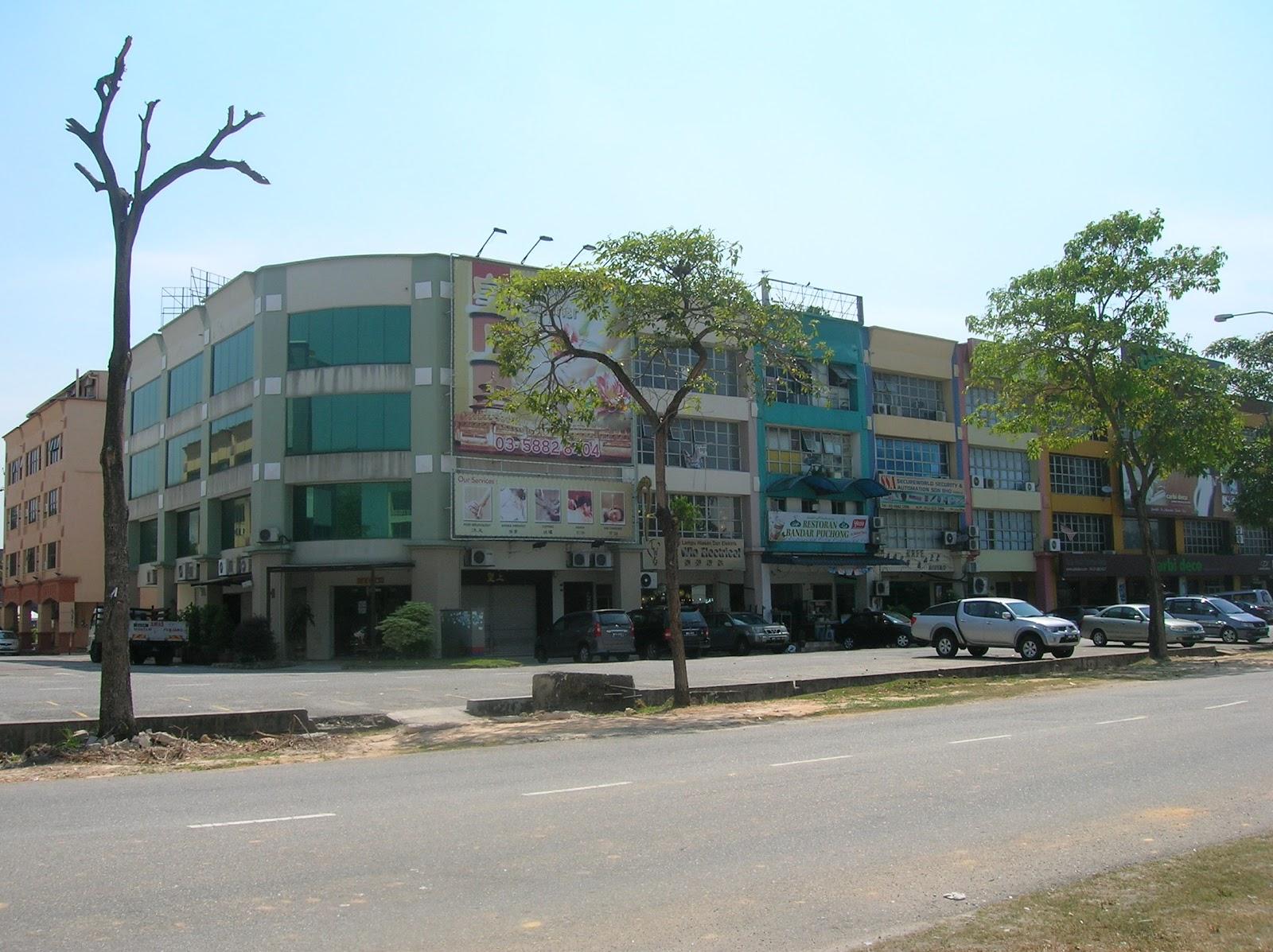 bandar togel pusat singapura