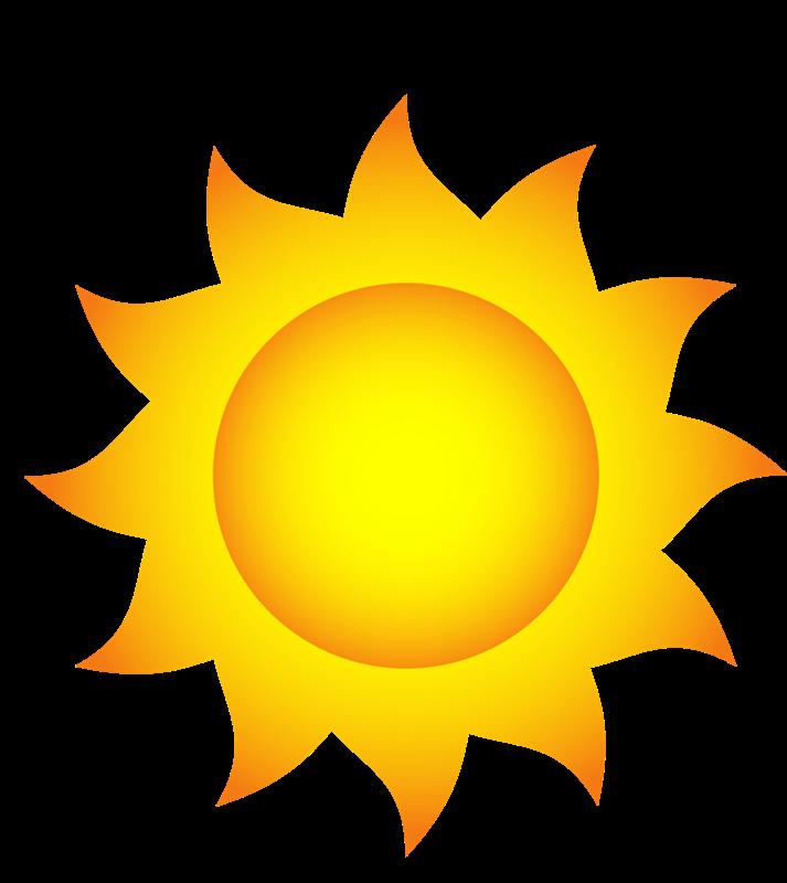 Resultado de imagem para sol verano