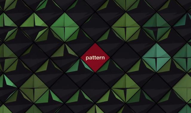 Video: Elementos de diseño explicados en 50 segundos