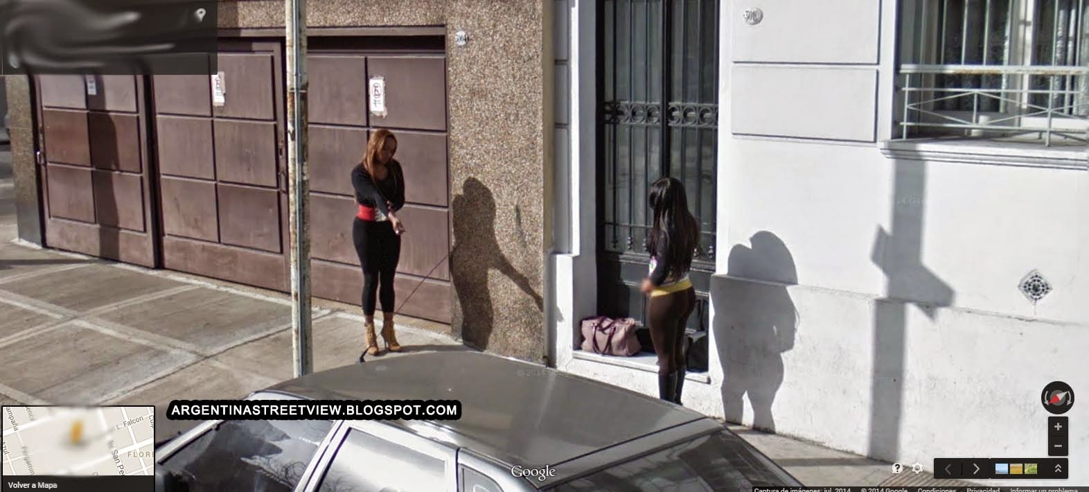 prostitutas reales videos sicarios ejecutan tres prostitutas y un hombre