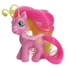 My Little Pony Snippity Snap Building Playsets Twist & Style Petal Parlor G3 Pony