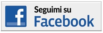 https://www.facebook.com/antoniocaracallocom/