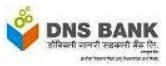Dombivli Nagari Sahakari Bank Jobs Opportunities  - Notification Apply For Probationary Management Officer